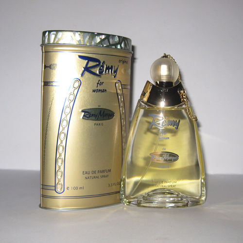 Remy Marquis REMY for woman EDP 100 мл