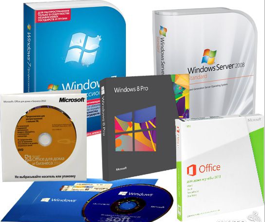 Куплю Windows 7, 8.1 , 10 , ggk , Windows Server 2008-2012, ms office 2010-2016